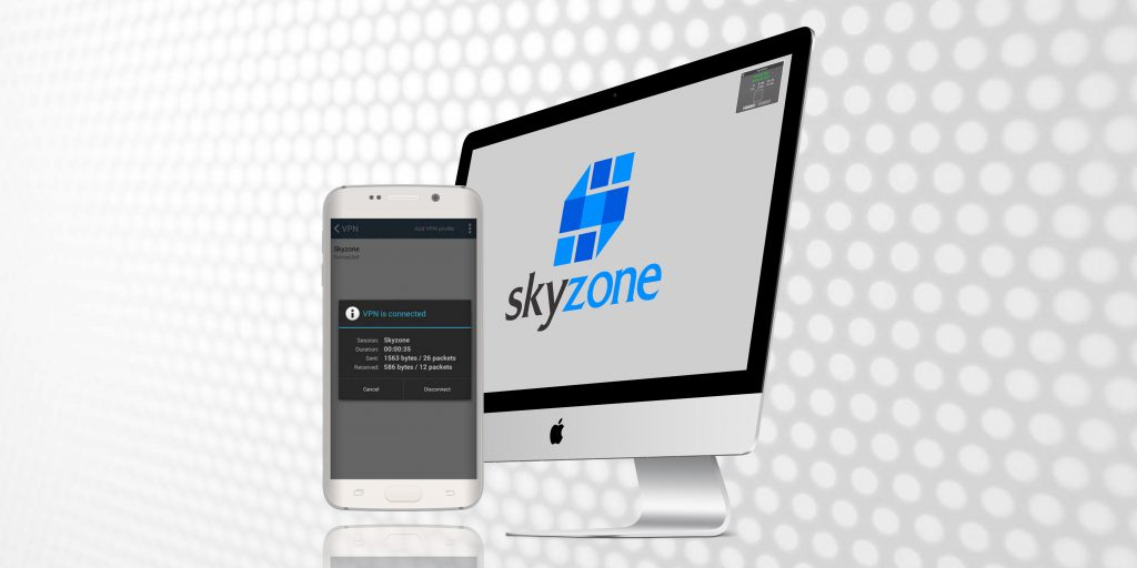 This image has an empty alt attribute; its file name is skyzone-web-1024x512.jpg